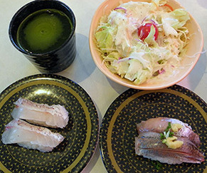 sushi1701121.jpg