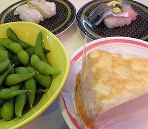 sushi1701122.jpg