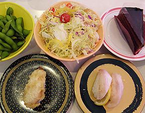 sushi170303.jpg