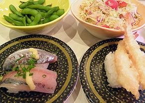 sushi170314.jpg