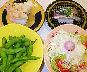 sushi170425.jpg