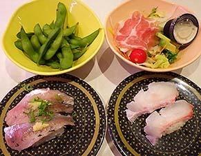 sushi1706061.jpg
