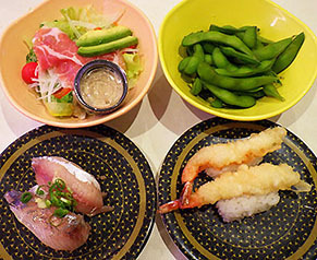 sushi170718.jpg
