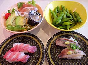 sushi1708101.jpg