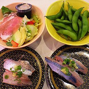 sushi1708291.jpg
