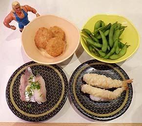 sushi1712121.jpg