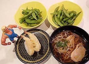 sushi180313.jpg