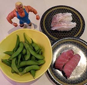 sushi1806211.jpg