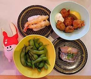sushi1901031.jpg