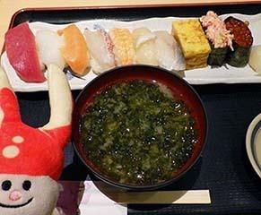 sushi1903231.jpg