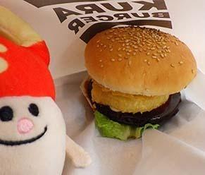 sushi1905143.jpg