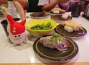 sushi1908201.jpg