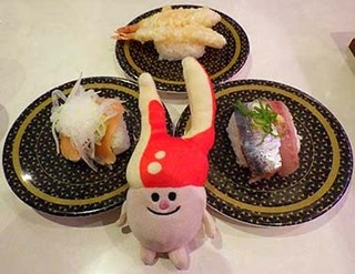 sushi2011171.jpg