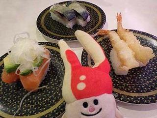 sushi2102161.jpg