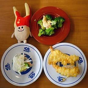 sushi2108171.jpg