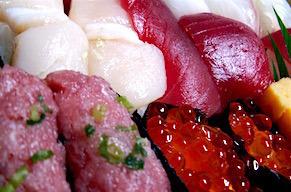sushi_160812.jpg