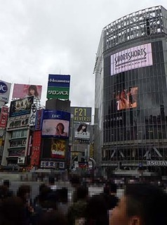 suzuki1806161.jpg