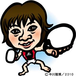 t_yuka100131.jpg