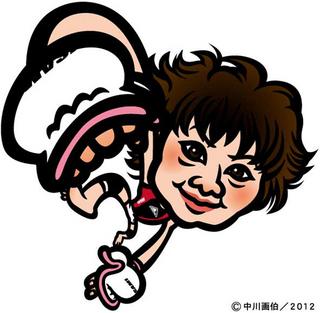 t_yuka120331.jpg