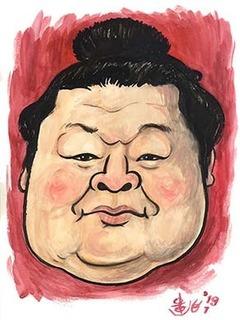 takakaze190124.jpg