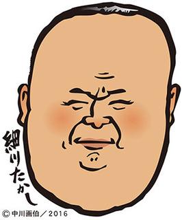 takashi161115.jpg