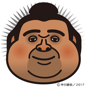 takayasu__170325.jpg