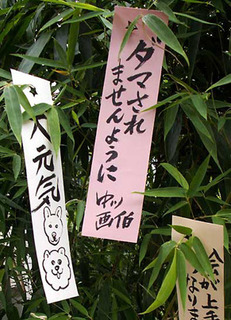 tanabata160706.jpg
