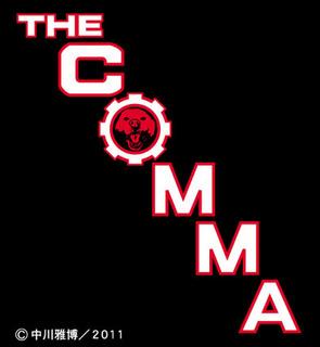 the_comma110518.jpg