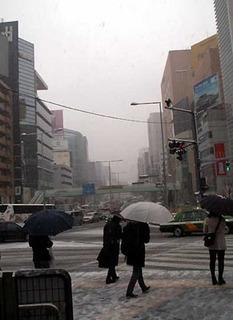 tokyo150130.jpg