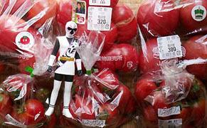 tomato160425.jpg