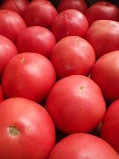tomato200920.jpg