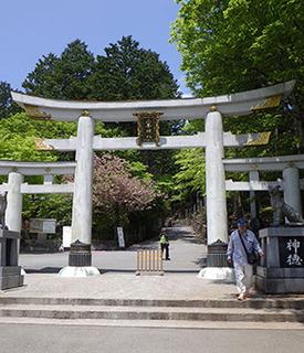 torii170519.jpg