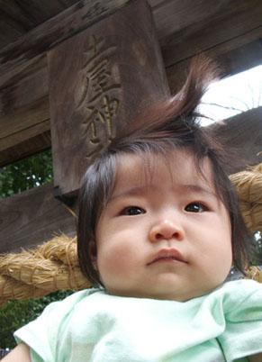 tsuchiya1007145.jpg