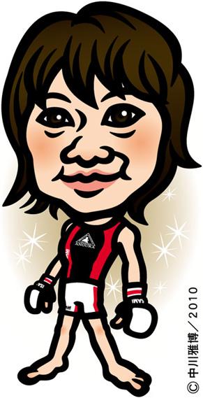 tsuji_100218.jpg