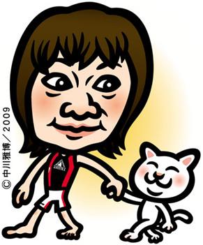 tsuji_y091019.jpg