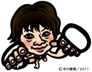 tsuji_y110630.jpg