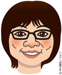 tsuji_y170228.jpg