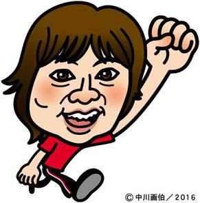 tsuji_yuka160428.jpg