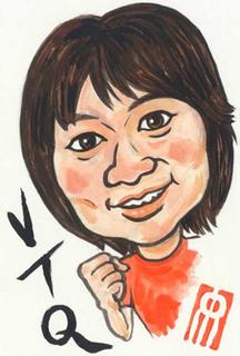 tsujiyuka150627.jpg