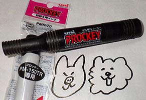 tsumekae170905.jpg