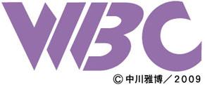 wbc_wcw090321.jpg