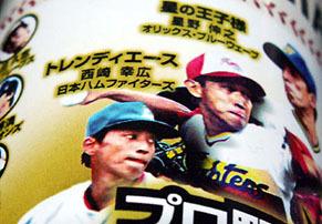 yakyuu_kan110519.jpg