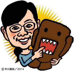 yoneda140428.jpg