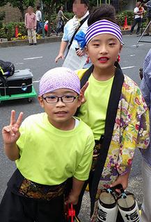 yosakoi171008.jpg