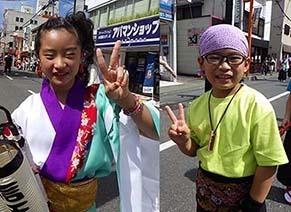 yosakoi180818.jpg