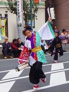 yosakoi1810202.jpg