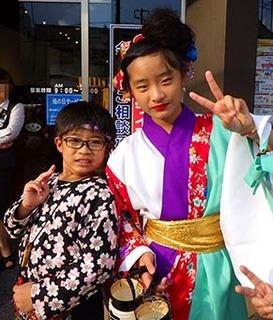 yosakoi1810204.jpg