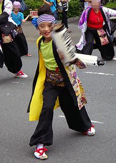 yosakoi_s171008.jpg
